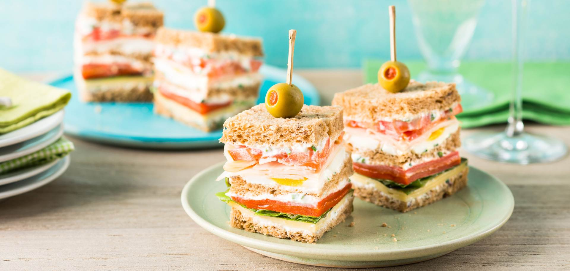 sandwich toast ideen da71 messianica. Black Bedroom Furniture Sets. Home Design Ideas